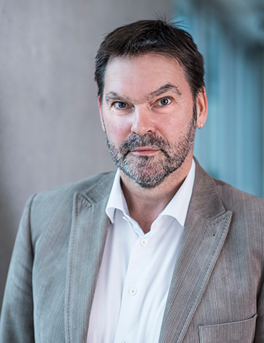 Bernd Borchard